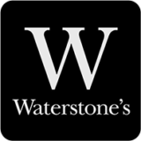 icon-waterstones