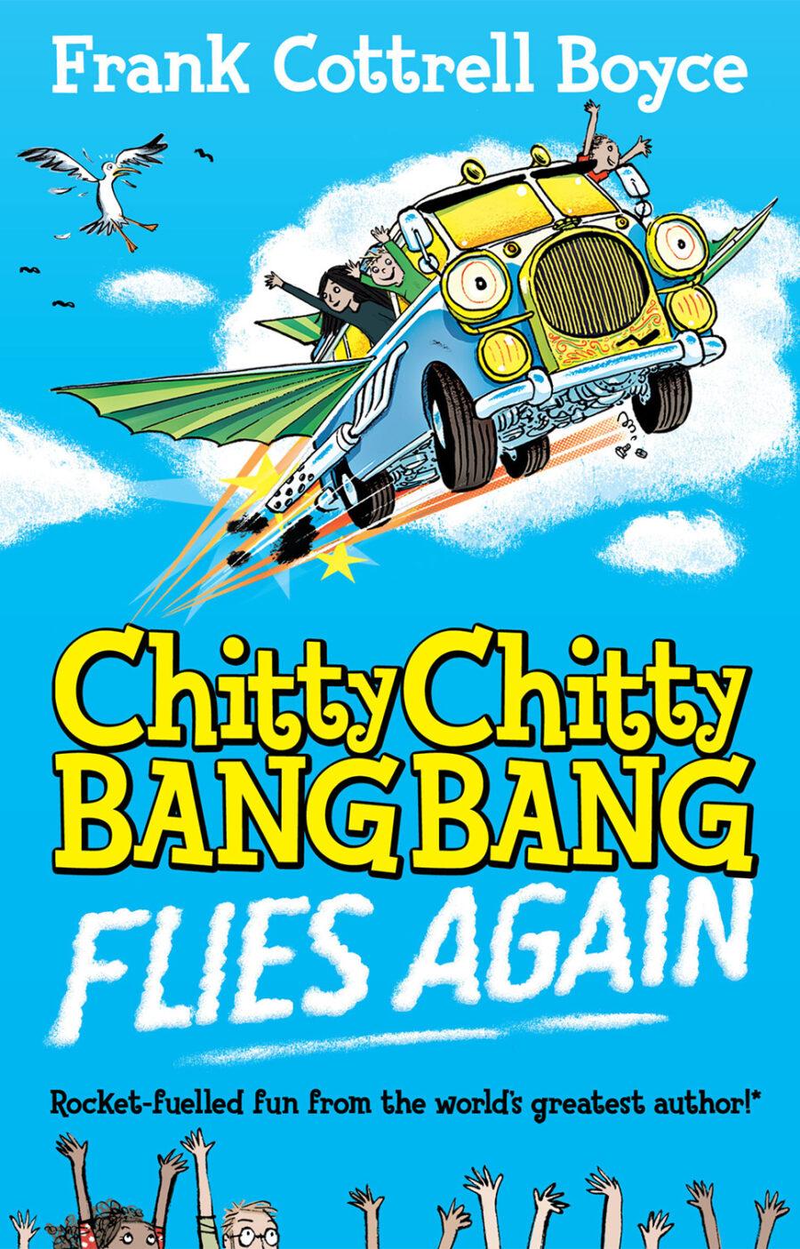02_CCBB_flies_again_main