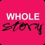 wholeStory_icon